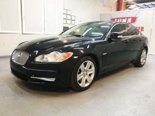 Jaguar San Antonio >> Used Jaguar Xfs For Sale In San Antonio Tx Truecar