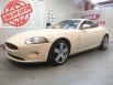 2008 Jaguar XK Coupe for Sale in San Antonio, TX