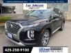 2020 Hyundai Palisade SEL AWD for Sale in Everett, WA