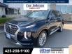 2020 Hyundai Palisade Limited AWD for Sale in Everett, WA