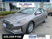 2020 Hyundai Elantra SE 2.0L CVT for Sale in Everett, WA