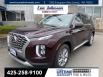 2020 Hyundai Palisade SE AWD for Sale in Everett, WA