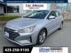 2020 Hyundai Elantra Value Edition 2.0L CVT for Sale in Everett, WA