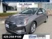 2020 Hyundai Elantra SEL 2.0L CVT for Sale in Everett, WA