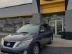 2014 Nissan Pathfinder S 4WD for Sale in Madison Heights, MI