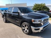 "2019 Ram 1500 Laramie Crew Cab 5'7"" Box 2WD for Sale in Bartlesville, OK"