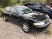 1998 Nissan Altima GLE Auto for Sale in Bartlesville, OK