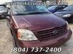 2007 Ford Freestar Wagon 4dr SE *Ltd Avail* for Sale in Highland Springs, VA
