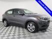 2019 Honda HR-V LX FWD for Sale in Martinez, GA