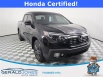 2019 Honda Ridgeline Sport AWD for Sale in Martinez, GA