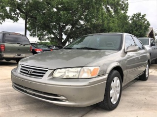Used 1986 Cars Under 4 000 For Sale Truecar