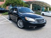 2011 Chrysler 200 Limited Sedan for Sale in Clearwater, FL