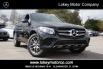 2019 Mercedes-Benz GLC GLC 300 RWD for Sale in Clearwater, FL