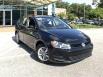 2016 Volkswagen Golf TSI S SportWagen Auto for Sale in Clearwater, FL