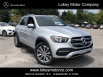 2020 Mercedes-Benz GLE GLE 350 4MATIC for Sale in Clearwater, FL