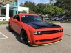 2019 Dodge Challenger SRT Hellcat Redeye RWD for Sale in Clearwater, FL