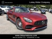 2020 Mercedes-Benz AMG GT AMG GT C Coupe for Sale in Clearwater, FL