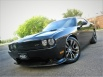 2014 Dodge Challenger SRT8 Core Manual for Sale in Austin, TX
