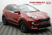 2020 Kia Sportage S FWD for Sale in Hickory, NC