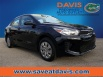 2018 Kia Rio LX Sedan Automatic for Sale in Gainesville, FL