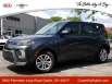 2020 Kia Soul LX IVT for Sale in Dublin, OH