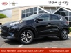 2020 Kia Sportage LX FWD for Sale in Dublin, OH
