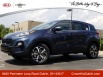 2020 Kia Sportage LX AWD for Sale in Dublin, OH