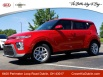 2020 Kia Soul S IVT for Sale in Dublin, OH