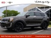 2020 Kia Telluride SX AWD for Sale in Dublin, OH