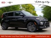 2020 Kia Soul EX IVT for Sale in Dublin, OH