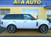 2009 Land Rover Range Rover SC for Sale in Englewood, CO