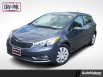 2016 Kia Forte Forte5 LX Automatic for Sale in Westminster, CO