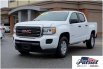 2020 GMC Canyon Canyon Crew Cab Short Box 2WD for Sale in Williamsburg, VA