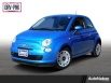 2015 FIAT 500 Pop Hatch for Sale in Golden, CO