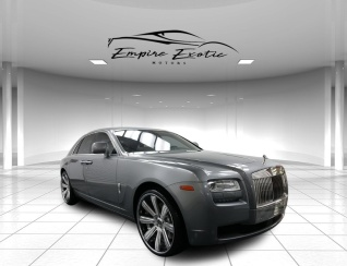 Used Rolls Royce For Sale Search 204 Used Rolls Royce Listings
