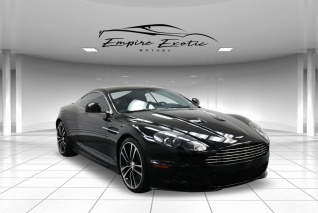 Used Aston Martin For Sale Search 226 Used Aston Martin Listings