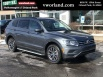 2019 Volkswagen Tiguan SE 4MOTION for Sale in Orland Park, IL