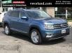 2019 Volkswagen Atlas V6 SEL Premium 3.6L 4MOTION for Sale in Orland Park, IL