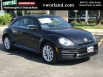 2019 Volkswagen Beetle SE Coupe for Sale in Orland Park, IL
