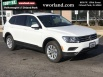 2019 Volkswagen Tiguan S 4MOTION for Sale in Orland Park, IL