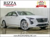 2020 Cadillac CT6 Premium Luxury 3.6L for Sale in Tinley Park, IL