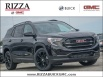 2020 GMC Terrain SLE FWD for Sale in Tinley Park, IL