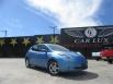 2012 Nissan LEAF SL for Sale in Lennox, CA