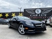 2014 Mercedes-Benz CLS CLS 550 RWD for Sale in Lennox, CA