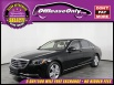 2018 Mercedes-Benz S-Class S 450 RWD for Sale in Orlando, FL
