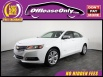 2018 Chevrolet Impala LT with 1LT for Sale in Orlando, FL