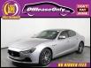 2015 Maserati Ghibli Sedan RWD for Sale in Orlando, FL