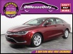 2015 Chrysler 200 Limited FWD for Sale in Orlando, FL