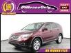 2014 Honda CR-V EX-L FWD for Sale in Orlando, FL