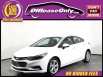 2018 Chevrolet Cruze Premier with 1SF Hatchback Automatic for Sale in Orlando, FL